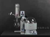R-3001旋转蒸发仪R-3001电动升降