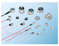 10S销售日本SEKONIC加速度传感器、测量用品