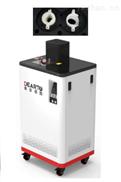 DTME-50红外耳温计、额温计校准装置使用说明指南