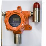 HRP-T1000口罩车间环氧乙烷报警器