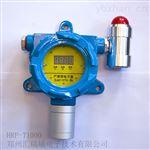 HRP-T1000钢铁厂二氧化硫气体报警器