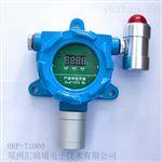 HRP-B1000橡胶厂丙烯酸气体报警器