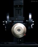 蓝牙耳机测试方法奥普新测试TWS耳机方案