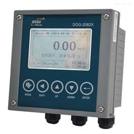 PFG-3085在线硝酸根离子分析仪/替换硝态氮