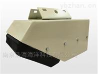 SVR-DUAL电波流速液位传感器