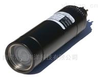 UWC-330/P水下摄像机/高清相机