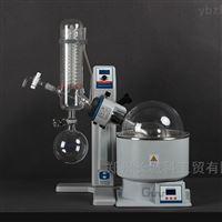 電動升降實驗室用小型旋轉蒸發器報價