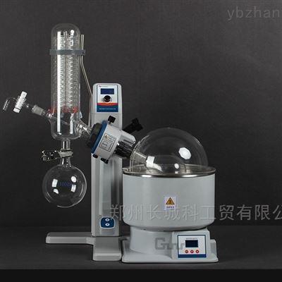 R-3001旋转蒸发仪R-3001电动升降价格