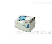NanoDrop Lite 分光光度計_北京冠遠科技