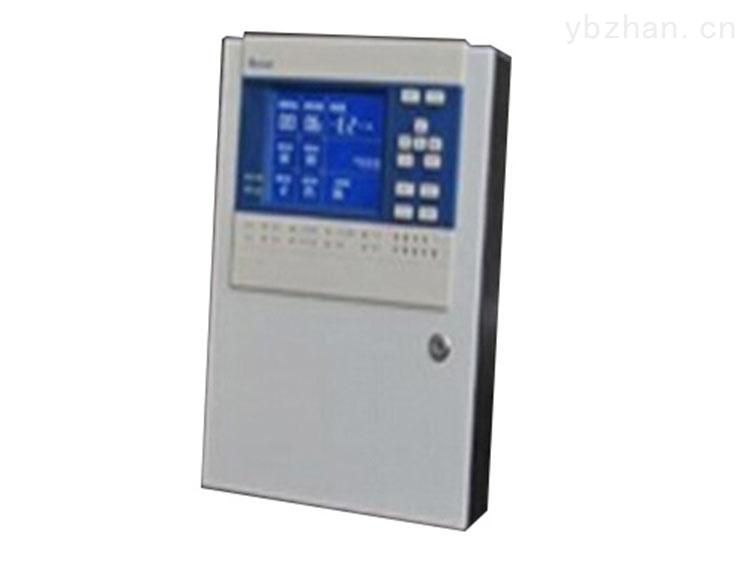 高精度天然氣氣體檢測儀