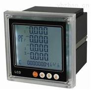 液晶显示屏及触控模组