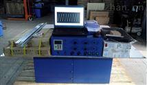 电子产品振动试验台