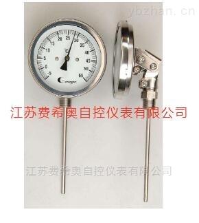 现货WTYY-1030 远传双金属温度计价格