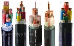 YJV-0.6/1KV-3*185电力电缆