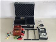 ES3001土壤電阻率測試儀