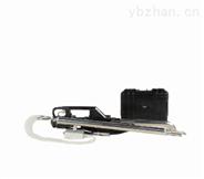 便攜式油煙檢測儀(鋰電池版)青島路博品牌