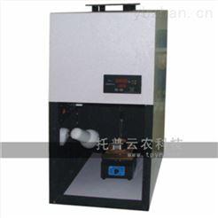 YD-1植物油脂烟点测定仪