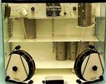 ELECTROTEK AW300SG厭氧培養箱