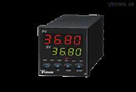 AI-720JM黑体炉专用温控器