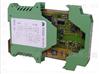 QT220-DI失壓模塊