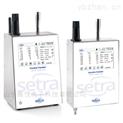 Setra西特SPC5000和SPC7000粒子計數器