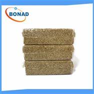 BND-MXB美标冰箱负载试验木屑包木屑M包温度测试包