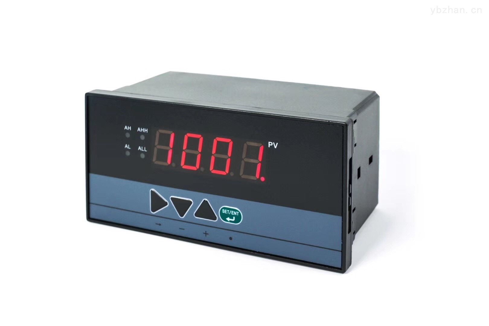 DWP-C803-01-23-HL-P-智能单回路测控仪