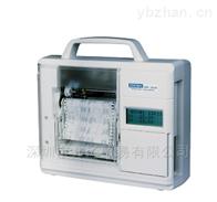 SP-100日本SEKONIC便携式多功能记录仪、测量用品