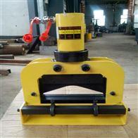 DS液压弯排机电力承装修试五级设备