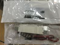 SMC秒发气控阀现货VSA4134-00-X141
