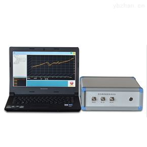 变压器绕组变形测试仪/工作流程