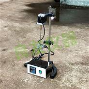 实验室JJ-SB低速电动搅拌器