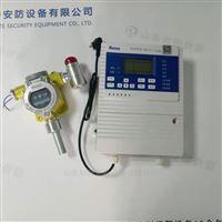 配電室SF6氣體濃度報警儀 氧氣濃度檢測儀