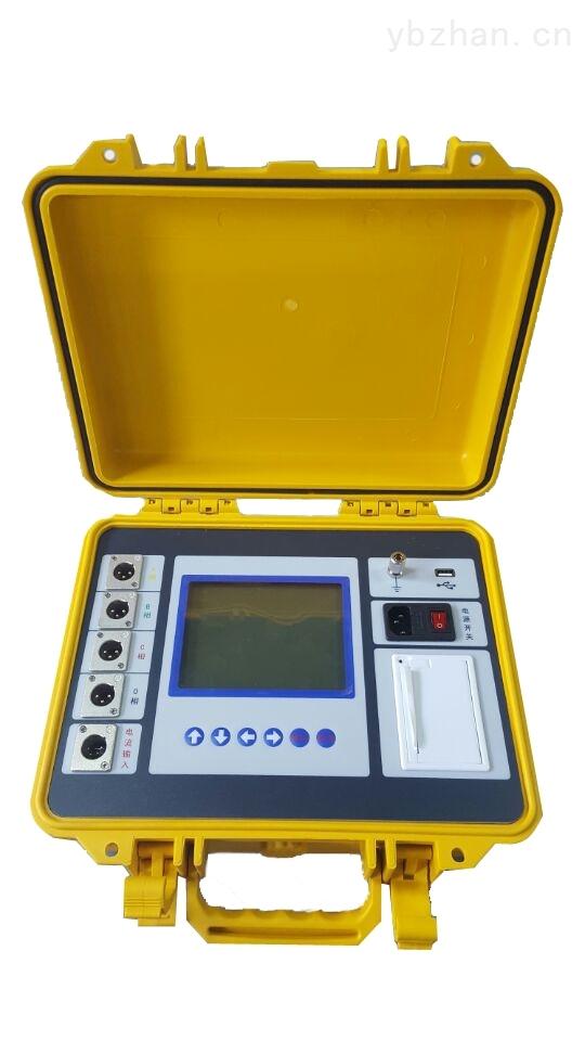 出售電容電感測量儀