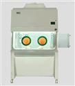 BioX拜艾斯III级生物安全柜