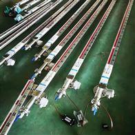 CY-1520防腐式磁翻板液位计带远传