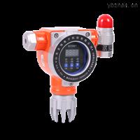 二氧化氮氣體報警器
