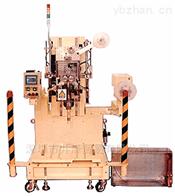 AKGKINZOKU旭金属MK-40自动卷筒装置HMK-1