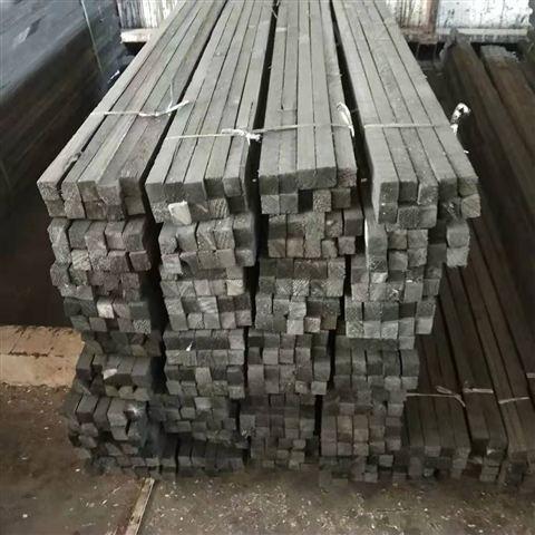 暖气管道木托 空调木托支架安装规范