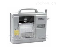 ST-50A销售日本SEKONIC温湿度记录仪、测量用品