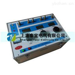 TYDDL-500A大电流发生器