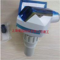 西门子液位计7ML1118-0BA30