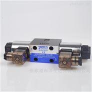7OCEAN七洋电磁阀DSV-G02-0A-A110-20现货