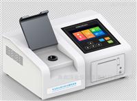 TA800型氨氮快速检测仪