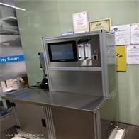 CW上海医用防护口罩过滤测试仪