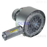 HRB旋涡气泵