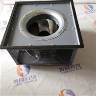 施依洛离心风机RMBA450D4.138-2FT现货