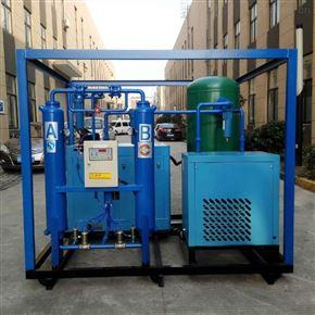 变压器空气干燥发生器-四级承装资质用
