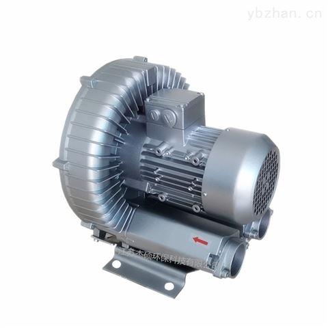 污水厂专用曝气风机