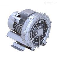JS单相220V高压风机
